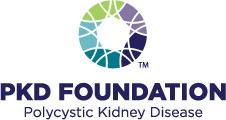pkdf-logo-color-vertical